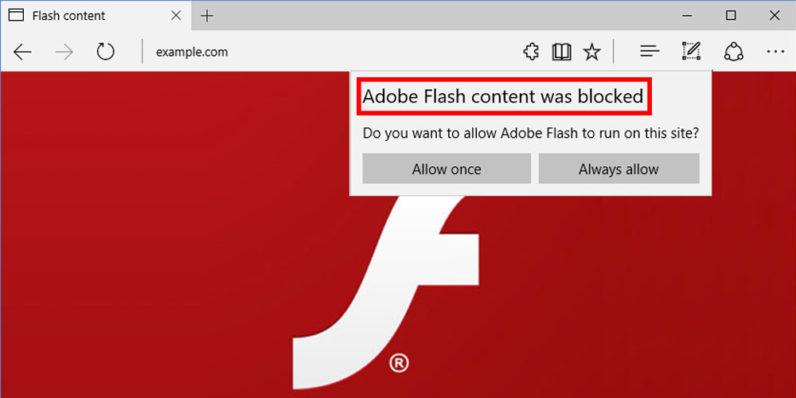 Adobe-Flash-Block-Edited-796x398