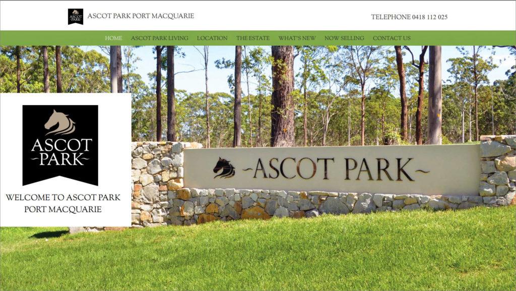 ascotpark-1