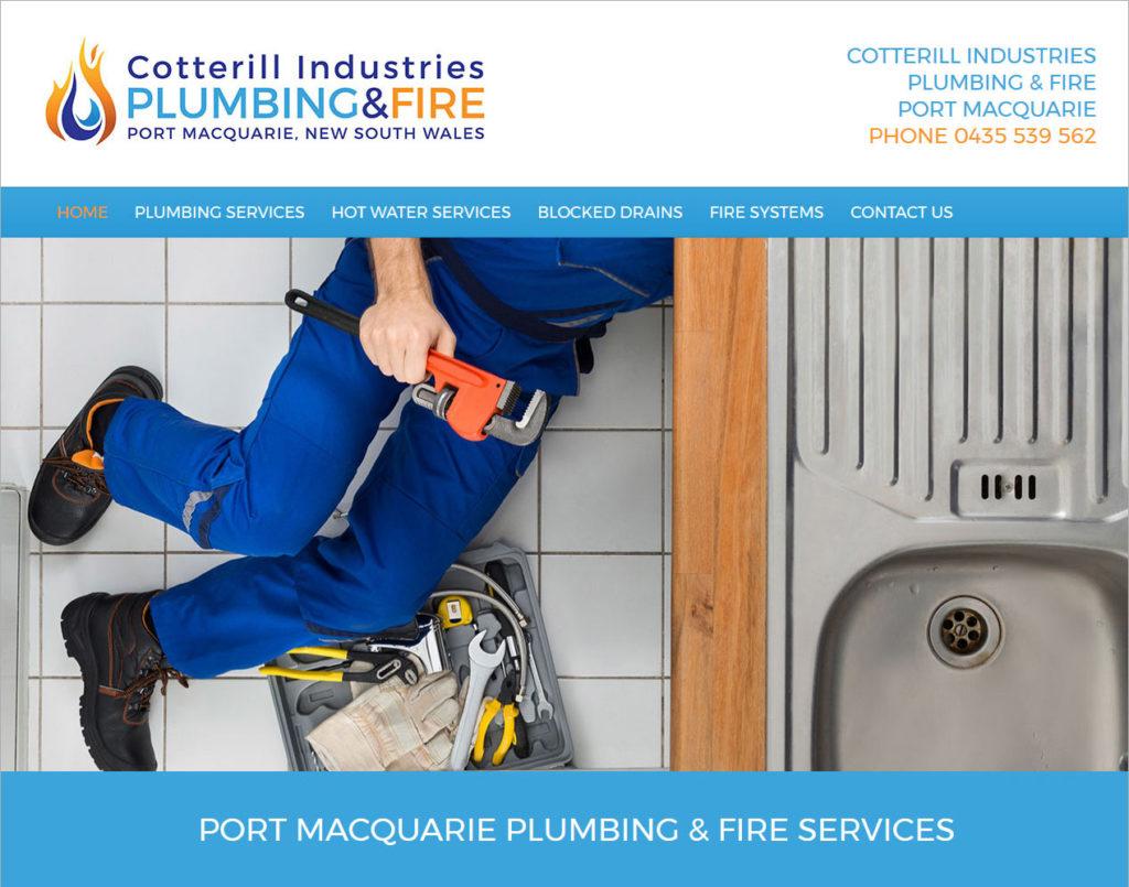 cotterill_plumbing