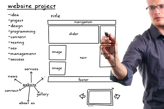 port-web-design