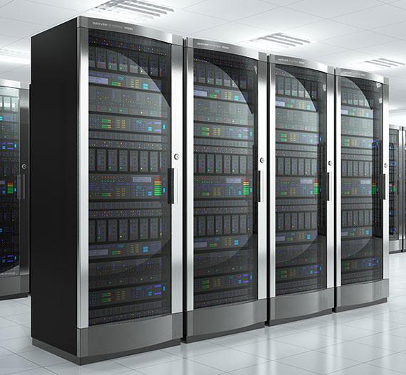 web-hosting-port-macquarie